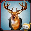 狩猎者:DEER HUNTER RELOADED 3.8.2