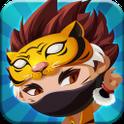 忍者若依:Ninja Royale 1.9.0.4.6