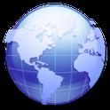 智能浏览器选择器:Smart Browser Chooser 1.8.1