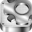 智能情景模式:PhoneWeaver 2.5.0