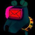 K-9 Mail邮件客...