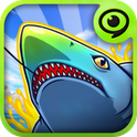 钓鱼明星:Fishing Superstars5.0.3