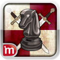 国际象棋大师王:Chess Master King