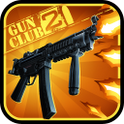 枪支俱乐部:Gun Club 2 2.0.3