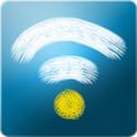WiFi无线猎手...