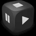 3华丽音乐播放器:Roxon (aka Cubed) 1.0.104