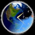 地球时钟:TerraTime 3.9.6