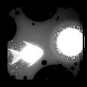 最后的小鱼:Last Fish 1.6.0