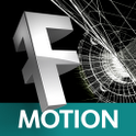 Autodesk ForceEffect Motion 2.7.13