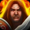致命地牢:Deadly Dungeon 1.8.9