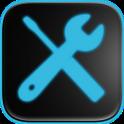 System Control Pro 1.6.1