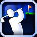 火柴人高尔夫:Super Stickman Golf 2.2
