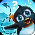 企鹅大逃亡:Arctic Escape HD 1.3.0