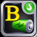 电池优化卫士:Battery Booster