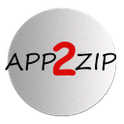 App2zip刷机包制...