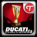 杜卡迪挑战赛:Ducati Challenge