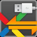 Nexus Media Importer 8.4