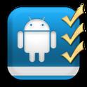 应用更新信息:Changelog Droid 3.7.4