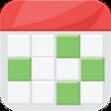 我的日历:MyCalendar Mobile 3.03