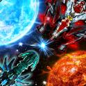 星舰指挥官:Starship Commander 1.35