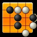 Go围棋 1.16