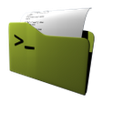 脚本管理器:Script Manager 3.0.4