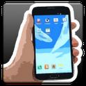 handsonAR全方位看手机 1.4