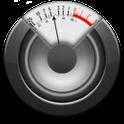 感应播放器:Sensor music player 2.5331