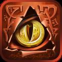 涂鸦恶魔:Doodle Devil F2P 1.4.1.5