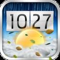 Premium Widgets & Weather 2.3.8