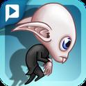 吸血鬼诺司法拉图:Nosferatu