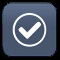 GTasks:To Do List|Task List 2.3.0