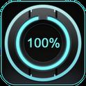Beautiful Battery Disc 4.0.2 - Vibrantium