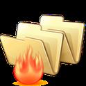 双窗口文件管理器:Dual File Manager XT