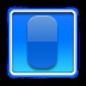 VNC服务器:VMLit...