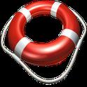 MyBackup Pro:全能备份专家 4.2.6