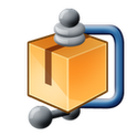 AndroZip Root File Manager:解压缩文件专家 4.7.2