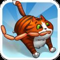 小猫逃脱:The CATch! 1.2