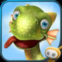 我的龙儿:My Dragon 1.0.0