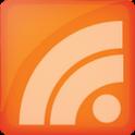 Sophie Reader 1.8.9