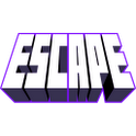 忍者大逃亡:Escape 1