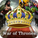 王座之战:War of Thrones 1.3