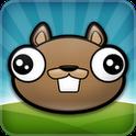 小松鼠吃坚果:Noogra Nuts 2.1.1