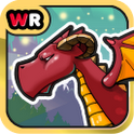 巨龙冲冲冲:Dragon Rush 1.9