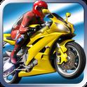 摩托直线竞速赛:Drag Racing Bike Edition 2.0.2