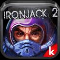 钢铁侠找宝贝:Iron Jack 2 4700 v2 HD