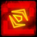几何战机2:PewPew 2 2.0.2