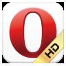欧朋HD 1.6.1300000160