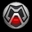 备份精灵:AppMonster Pro 3.4.6.google