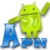 海卓APN切换开关:HIAPN 3.2.3